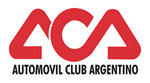 Automovil Club Argentino